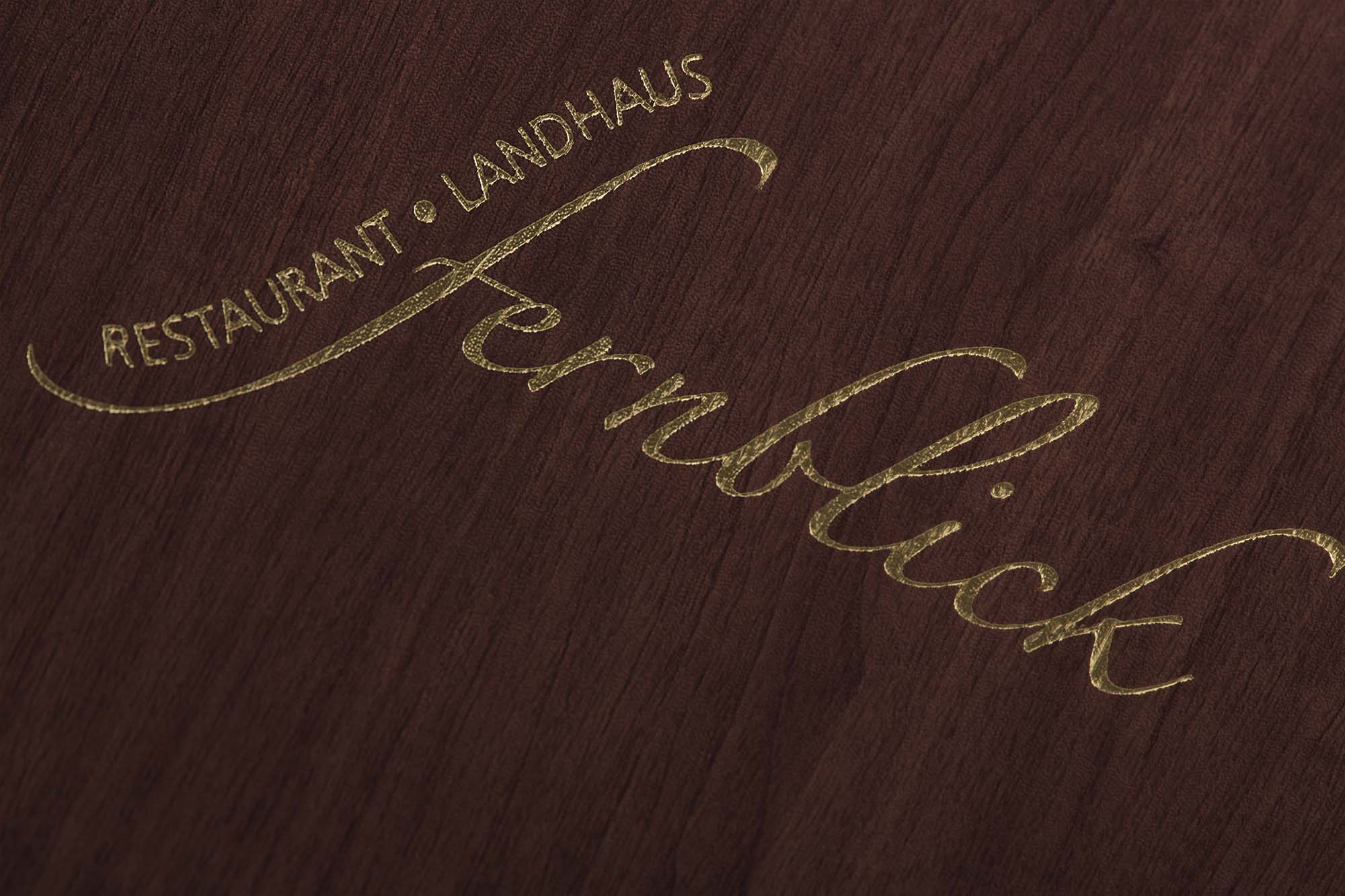Gastronomiebedarf, Gastronomieausstattung, Barkarten,