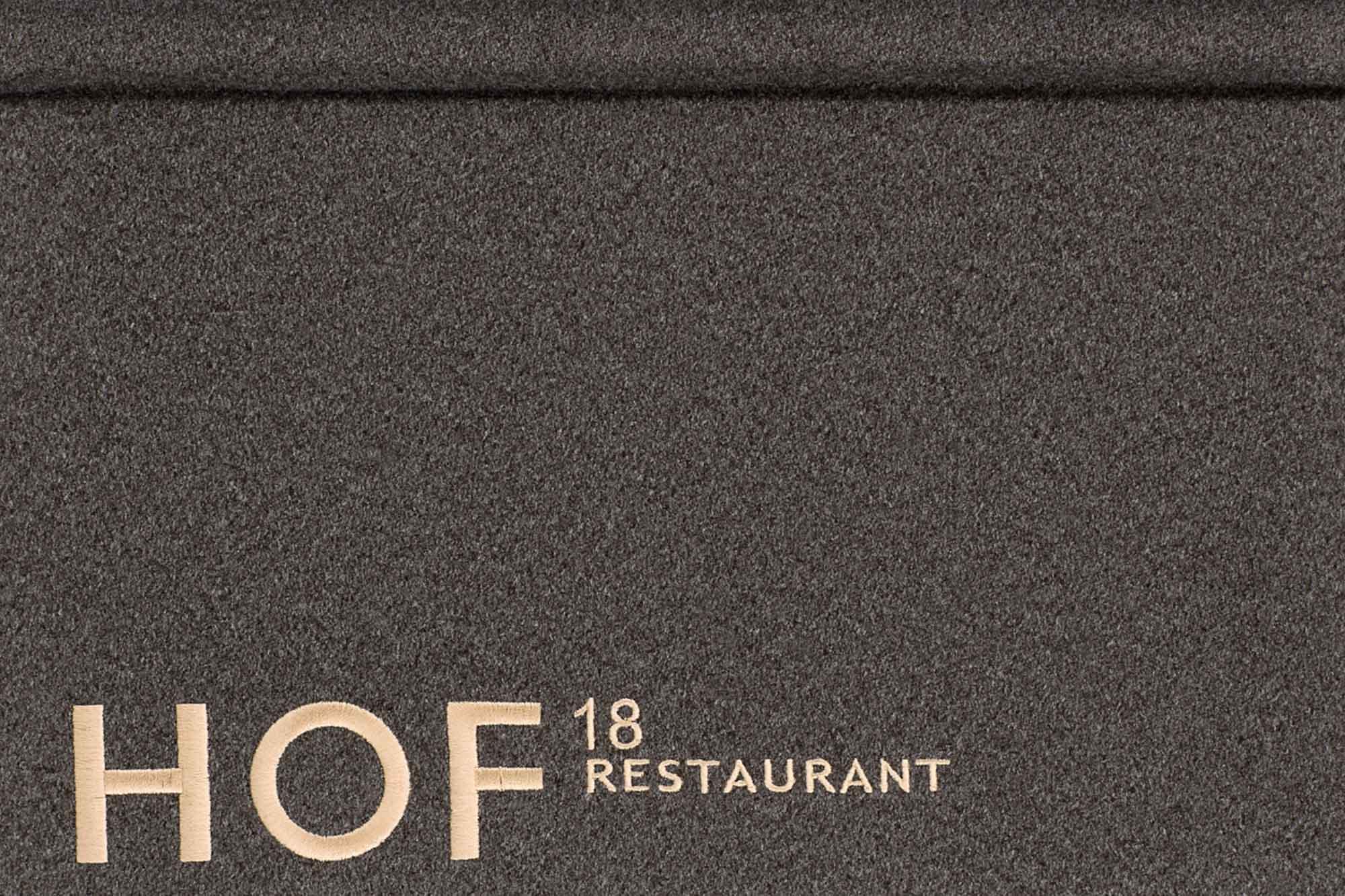 Gastronomiebedarf, Hotelleriebedarf,