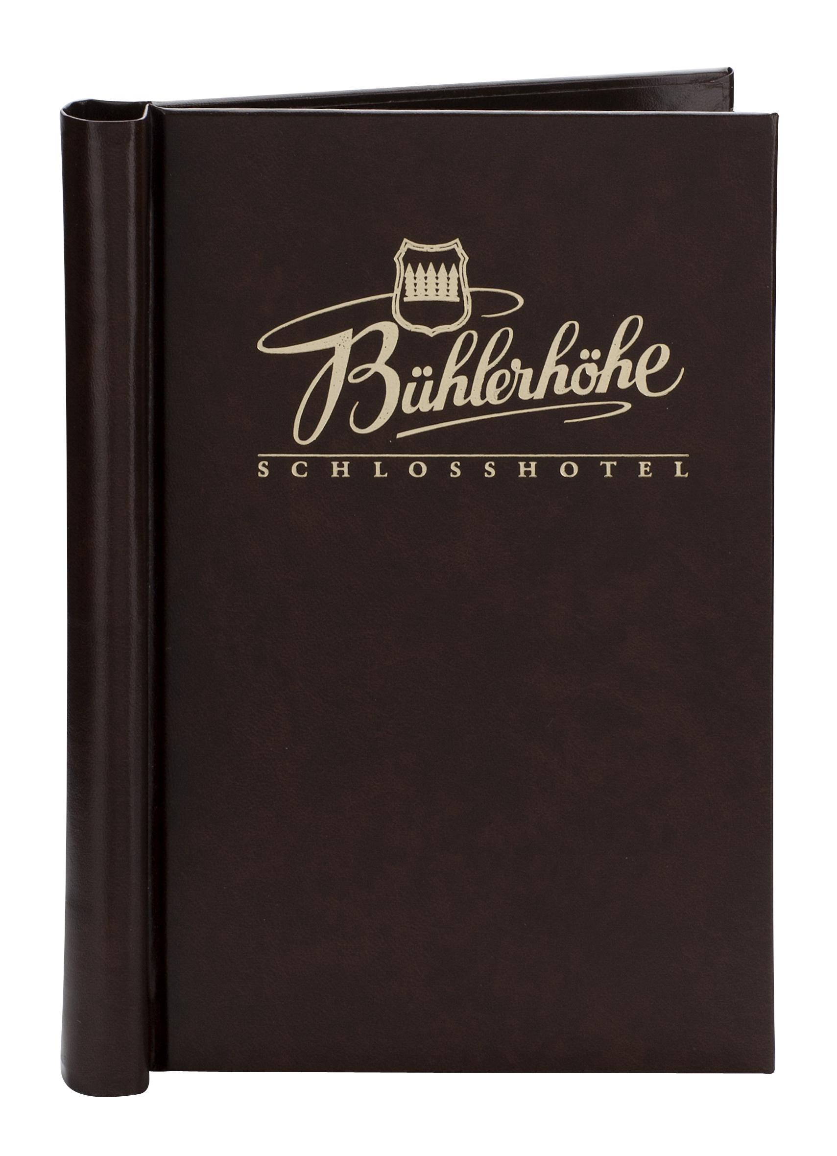 Hotelbedarf, Hotellerie, Hotelkarte, Gastrokarten, Gastronomiebedarf,