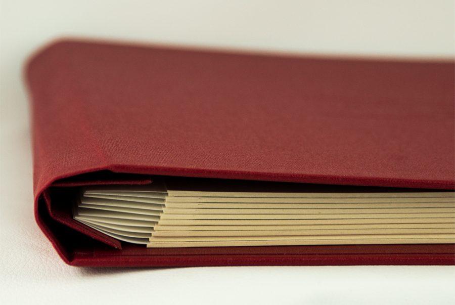 Weinkarten oder Weinbücher erstellen!
