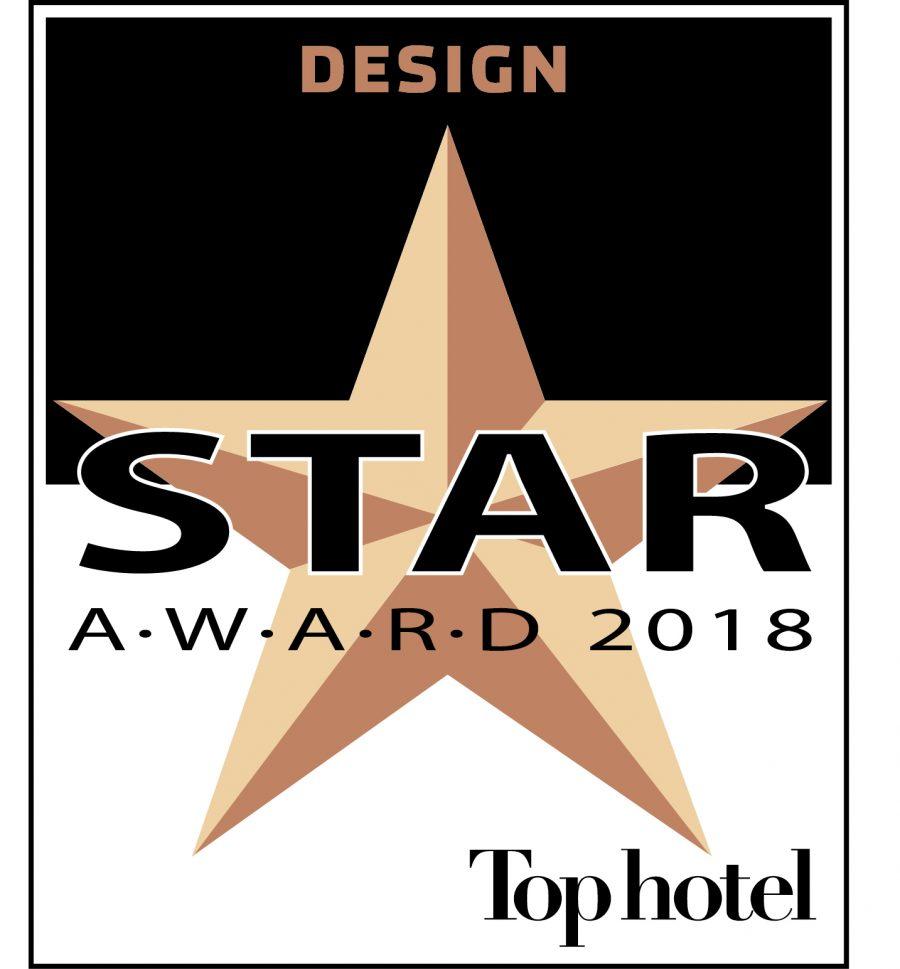 Star-Award 2018 für GASTROKART®